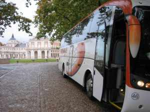 autobuses amaya burgos aranjuez