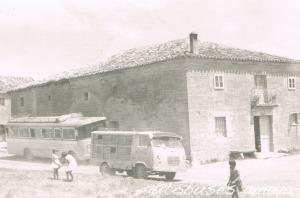 el-primer-autobus-amaya