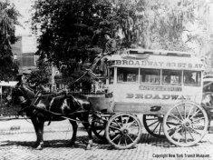 el-primer-autobus