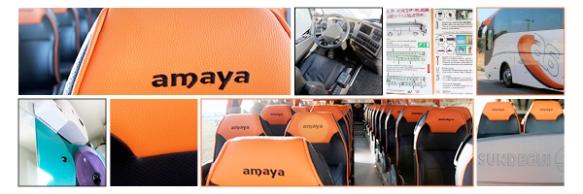 autobuses_amaya_burgos_interior